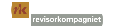 Revisorkompagniet.dk